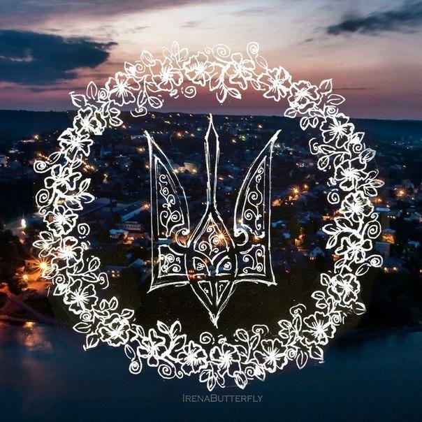 100 українських пісень, від яких бігають мурашки