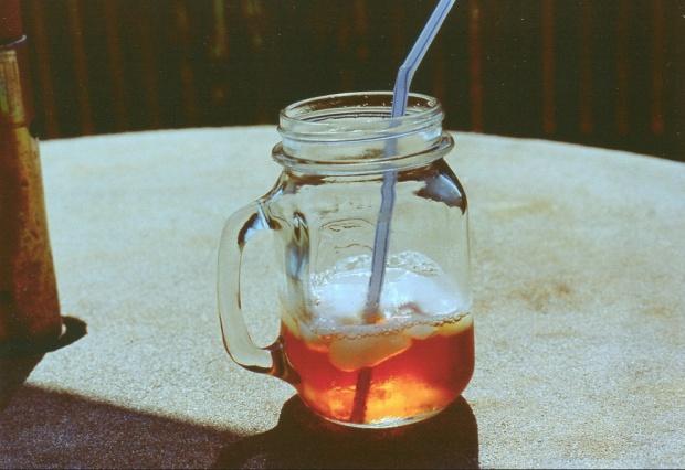 Який чай п'ють в різних країнах світу (фото)