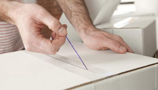 Геніальні винаходи для вирішення побутових проблем (фото)