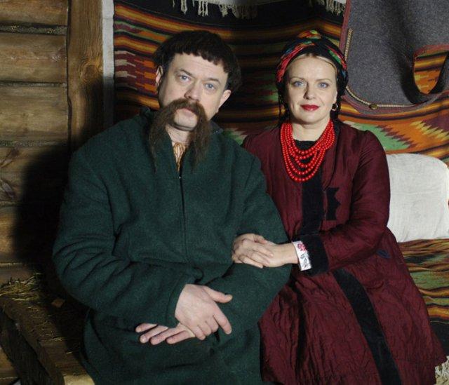 Найочікуваніші українські кінопрем'єри 2015 року