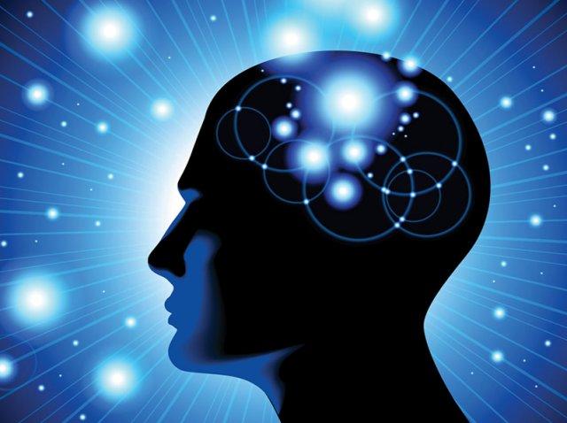 15 хитрих прийомів з психології, які корисно знати