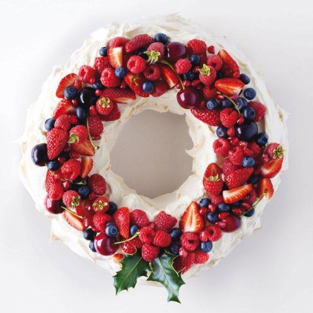 10 найсмачніших десертів світу