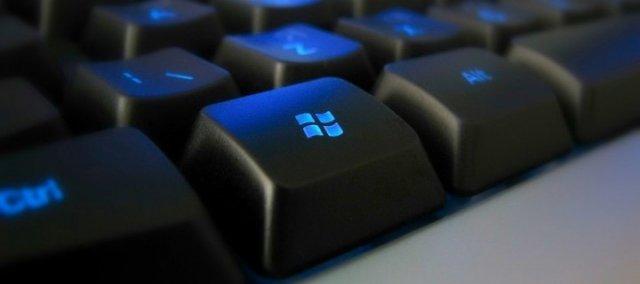 Microsoft офіційно виклали Windows в інтернет