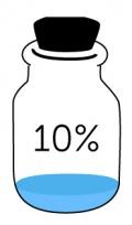 Метод глечиків, який допоможе вам заощадити