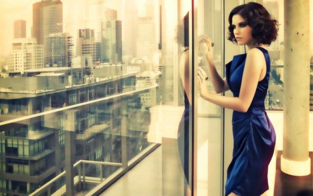 Одяг та стиль, або 33 секрети успіху жінок