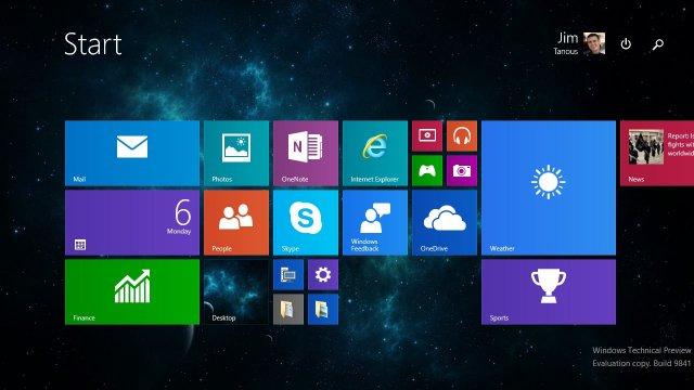 Microsoft дав, Microsoft забрав. Знову про «безплатну» Windows 10