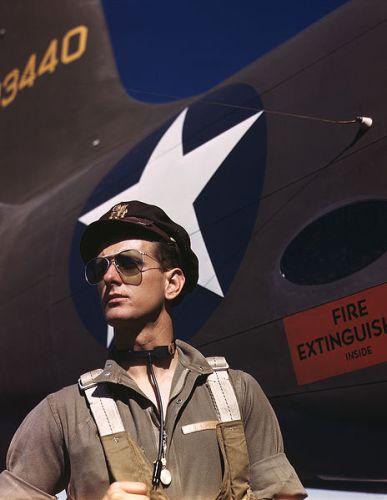 10 відомих брендів, які починали як військові продукти