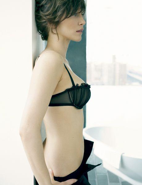 Віра Фарміга - голівудська актриса українського походження (фото)