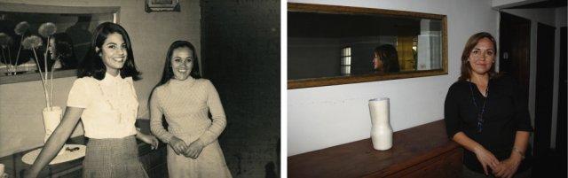 «Відсутність» - надзвичайно потужний фотопроект (фото)