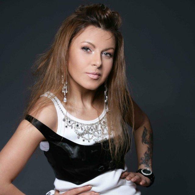 Ольга Юнакова відмовилася від $30 000, які їй пропонували за виступ на Красній площі
