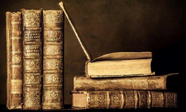 Пронизливі оповідання з 6 слів