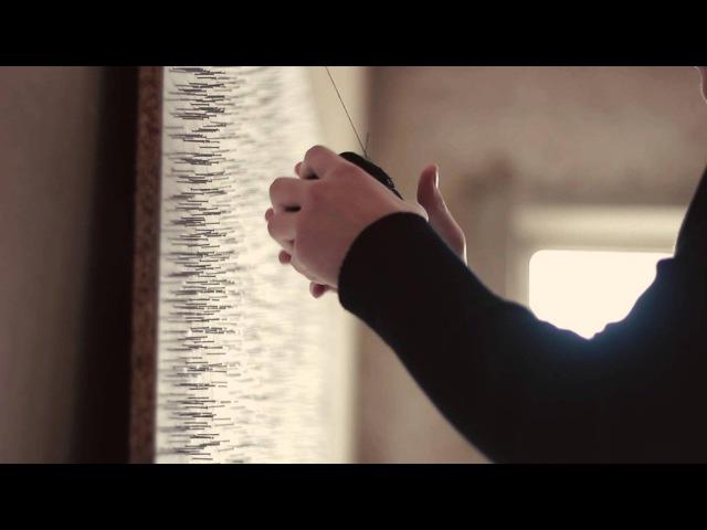 Володимир Заграновський - хлопець, що підкорив інтернет (відео)