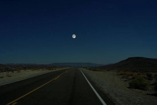 Якби планети Сонячної системи були так близько як Місяць (фото)