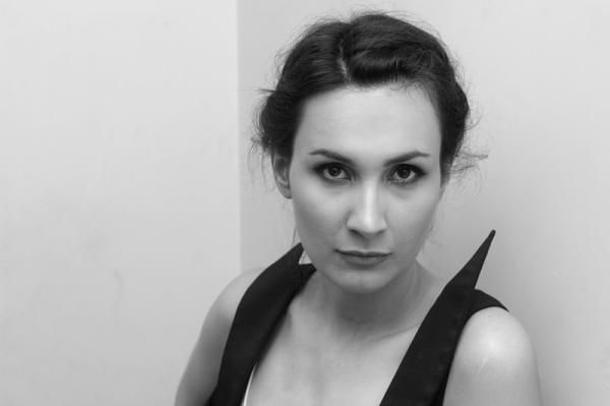 Гурт «Крихітка» 6 червня виступить у Львові з новою програмою