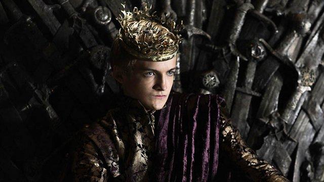 13 цікавих фактів про «Гру престолів»
