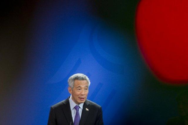 Прем'єр-міністр Сінгапуру написав вирішувач Судоку на C++ і виклав вихідний код програми у відкритий доступ
