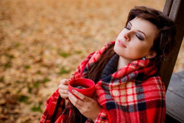 11 речей, про які ви пошкодуєте після сорока