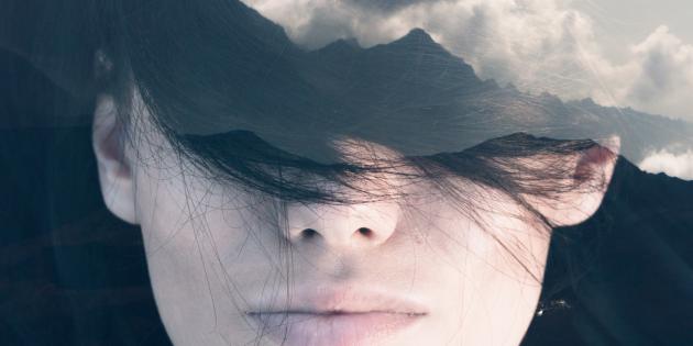 20 маленьких думок, які руйнують великі мрії