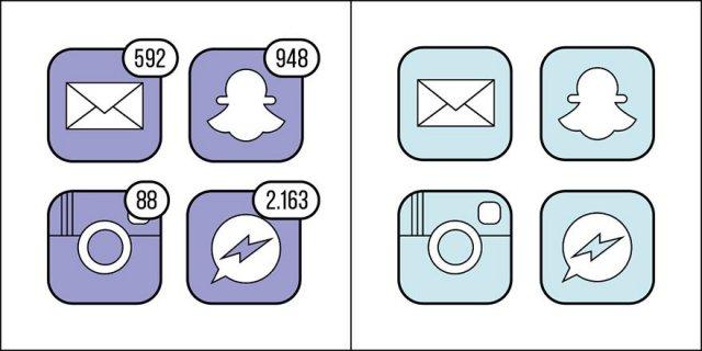 На світі існує лише два типи людей...