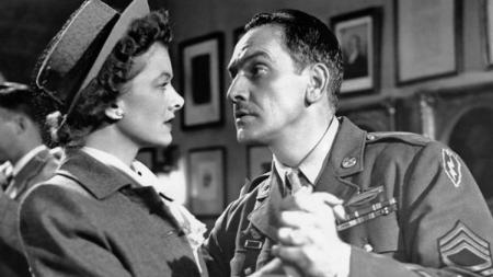 Британці назвали 100 кращих американських фільмів
