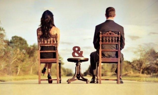 Життя, стосунки і неоромантика