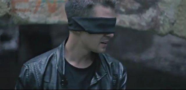 Новий кліп гурту Made in Future - Єдині (відео)