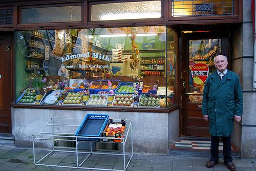 Таємні прийоми магазинів або чому покупці безнадійні в математиці