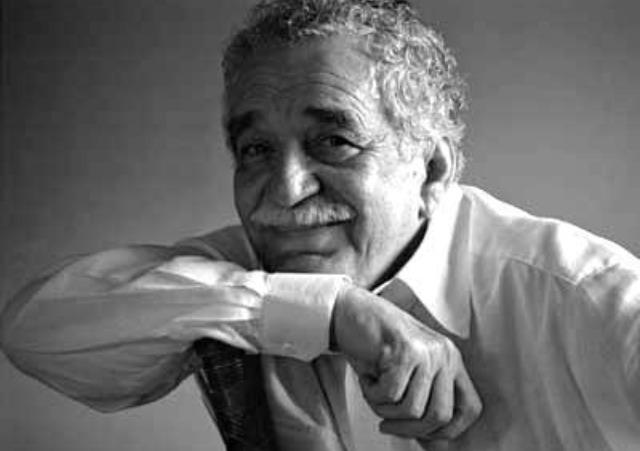 15 порад життя Габріеля Гарсіа Маркеса