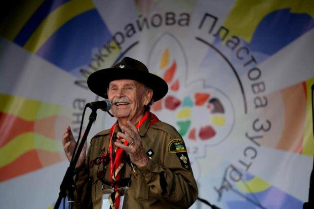 ТОП-25 емігрантів, які прославили Україну на весь світ