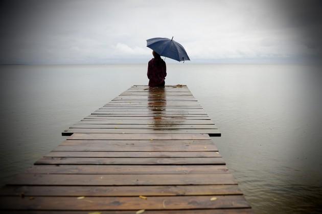 Чи інтроверти почуваються самотньо: факти та вигадки