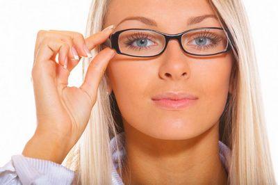 Як підібрати окуляри до лиця  » «Морс» — Розважально-інформаційний ... 1be15e141c925