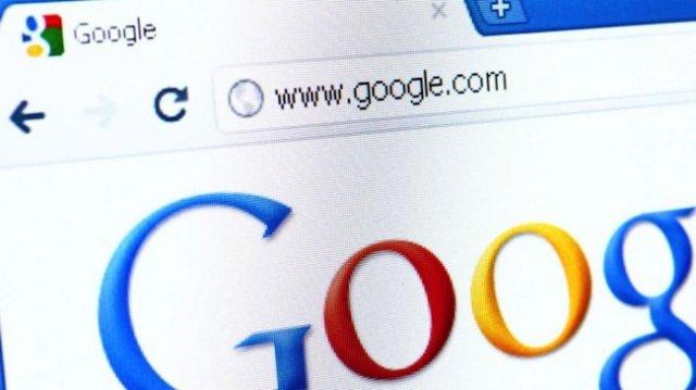 Як влаштуватися на роботу в Google?