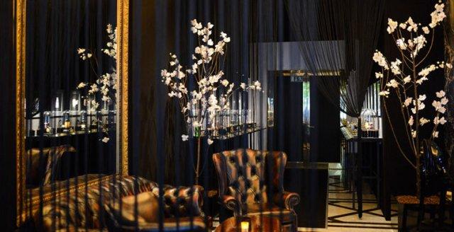 Які послуги можна отримати в готелях. 10 найекзотичніших пропозицій готелів