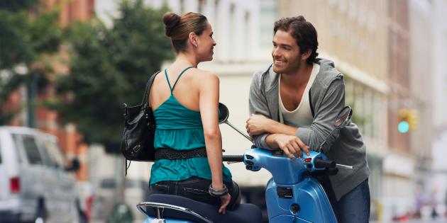 Як рівень тестостерону впливає на розмовні навички