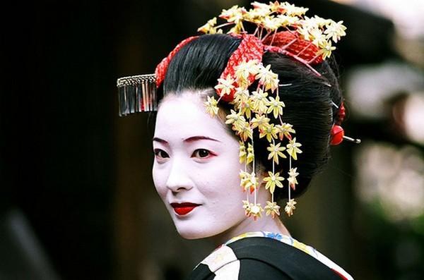 Давня китайська мудрість про стосунки між чоловіком та жінкою