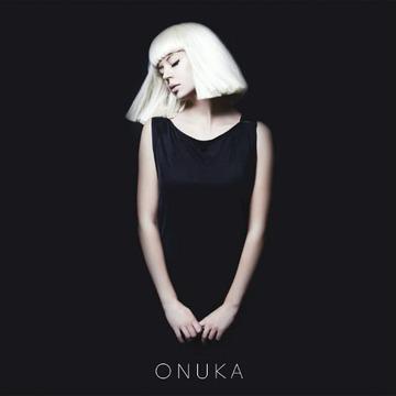 Нове відео від ONUKA - City (англійською)