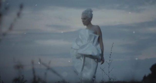 lama feat Тоня Матвієнко - «Мій милий» (відео)