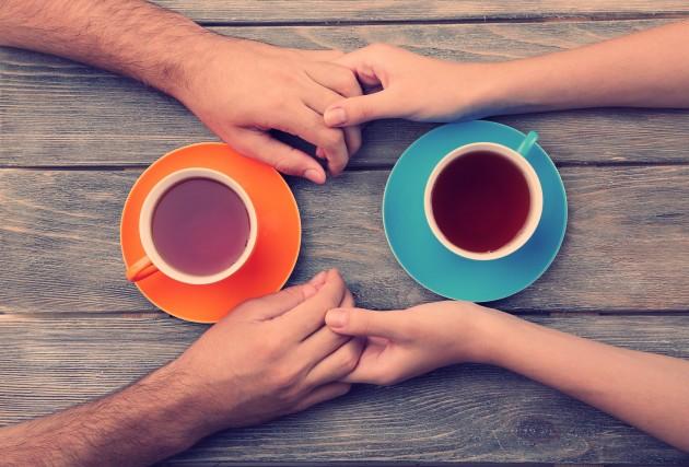 15 ознак здорових стосунків