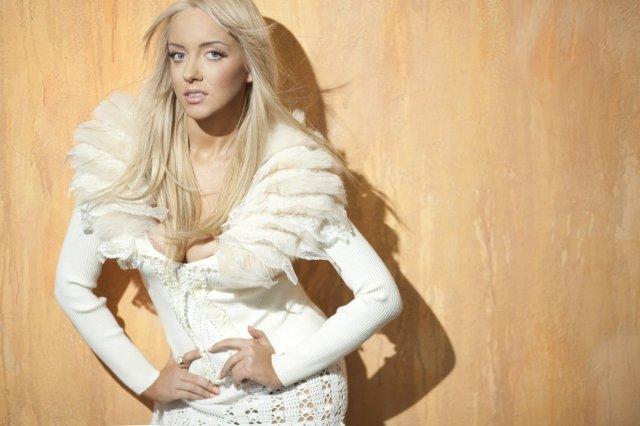 Відома українська співачка поділилася з шанувальниками рецептом від осінньої хандри