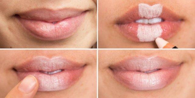 10 порад по макіяжу, які оцінять навіть ті, хто не фарбується