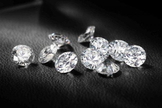 7 найдорожчих речовин на Землі
