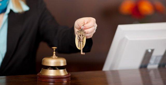 Працівники готелів анонімно розкрили 8 секретів, про які вони ніколи не повідомляють своїм клієнтам