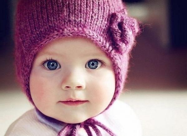Софія – найпопулярніше дитяче ім'я у світі