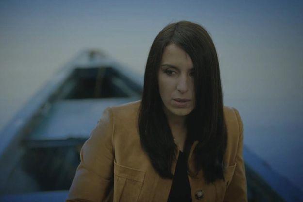 Джамала поділилася новою відеороботою - кліп «Иные» (відео)