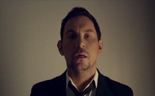 Прем'єра нового кліпу гурту Друга Ріка - «Засинай» (відео)