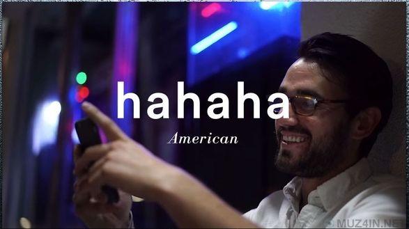 Як сміються в інтернеті  представники різних країн?