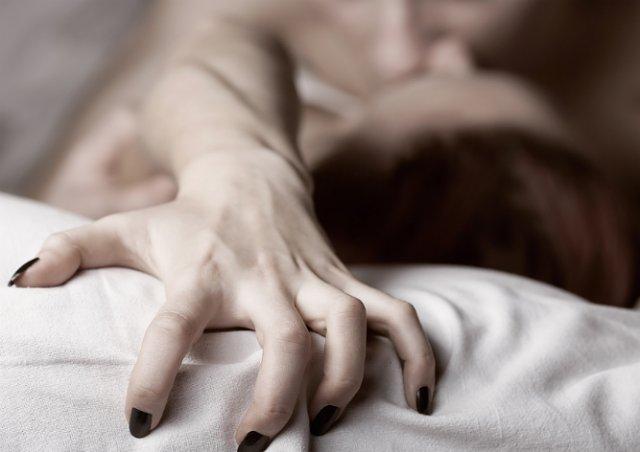 22 факти про оргазм, яких ви не знали