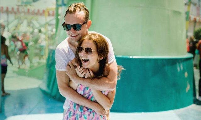 11 речей, які я роблю, щоб моя дружина була щасливою