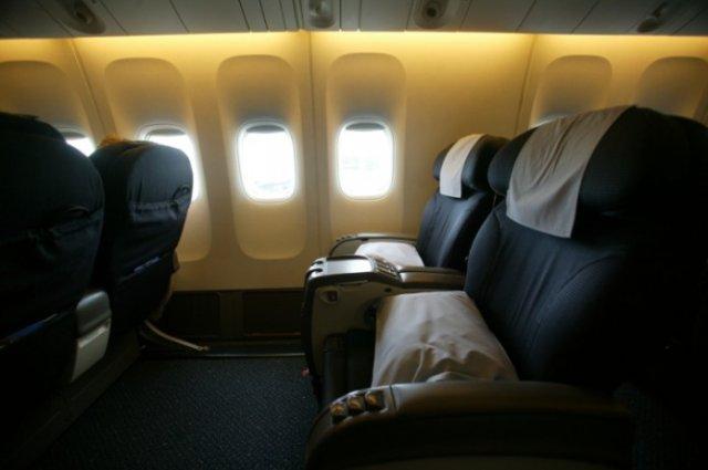 Як економити купуючи квитки на літак?