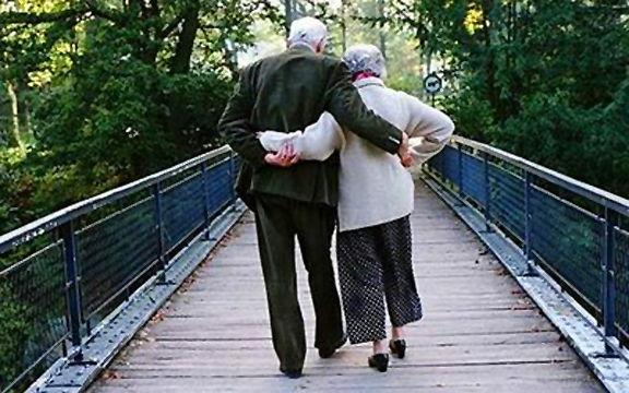 Притча про те, як вибрати хорошу дружину